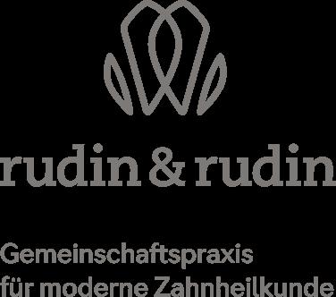 Zahnarztpraxis Rudin in Wuppertal Hatzfeld – Gemeinschaftspraxis für moderne Zahnheilkunde – Barmen, Hatzfeld, Oberbarmen, Dönberg, Clausen, Sedansberg